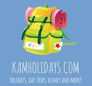 kamholidays.com